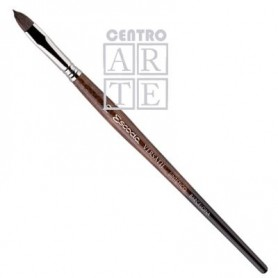 PINCEL ESCODA VERSATIL 1541 L.GATO M/C 14